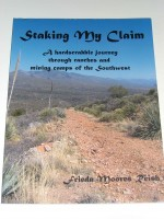 Staking-Claim-Cover