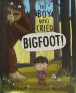 Boy-Who-Cried-Bigfoot-Cover