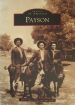 Payson-Images-cover