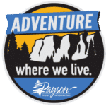 Adventurewherewelive_Official_Logo-2